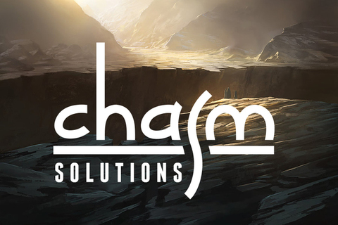 Chasm Solutions